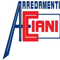 Arredamenti Ciani - Arredamenti - vendita al dettaglio San Cesareo