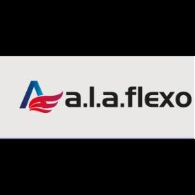 Ala Flexo - Stampa digitale Montesilvano