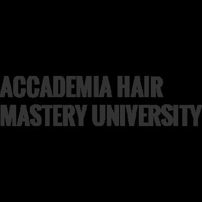 Accademia Hair Mastery University - Parrucchieri per donna Rionero in Vulture