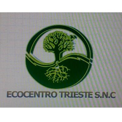 Ecocentro Trieste - Rifiuti industriali e speciali smaltimento e trattamento Sgonico