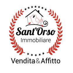 Sant'Orso Immobiliare - Vendita & Affitto - Agenzie immobiliari Aosta