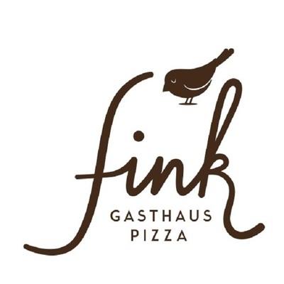 Fink Trattoria e Pizza - Ristoranti Bolzano