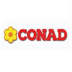 Supermercati Conad - Supermercati Atessa