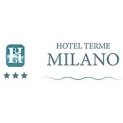 Hotel Terme Milano - Ristoranti Abano Terme