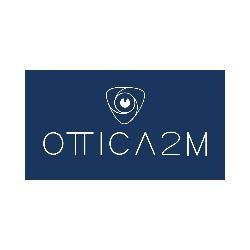 Ottica 2m - Ottica, lenti a contatto ed occhiali - vendita al dettaglio Montebelluna