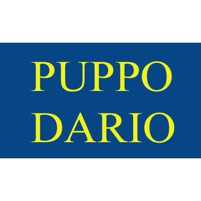 Puppo Materiali Edili - Edilizia - attrezzature Genova