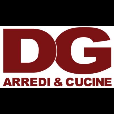 DG Arredi e Cucine - Arredamenti - vendita al dettaglio Charvensod