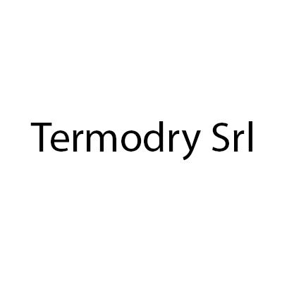 Termodry - Impianti idraulici e termoidraulici Seregno