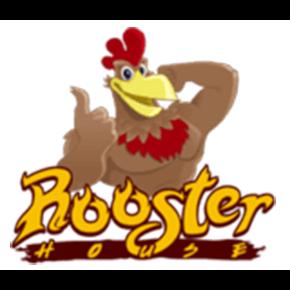 Rooster House Torri - Ristoranti Torri di Quartesolo