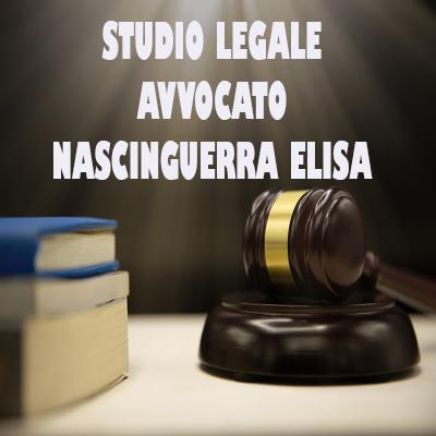 Studio Legale Avvocato Nascinguerra Elisa - Avvocati - studi Bassano del Grappa
