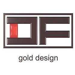 Gold Design - Gioielleria e oreficeria - lavorazione e ingrosso Pescara