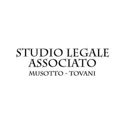 Studio Legale Associato Avv. Giuseppe Musotto Avv. Pamela Tovani - Avvocati - studi Cecina
