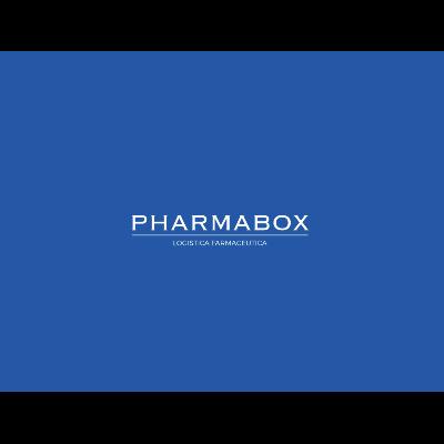 Pharmabox - Medicinali e prodotti farmaceutici Arona