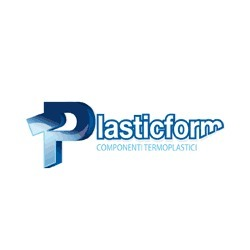 Plasticform - Stampi materie plastiche e gomma Melfi