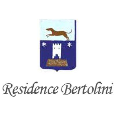 Residence Bertolini - Alberghi Padova
