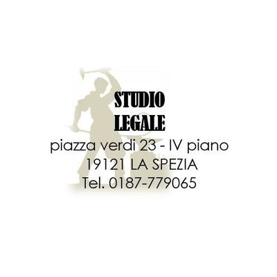 Frau Avv. Andrea - Avvocati - studi La Spezia