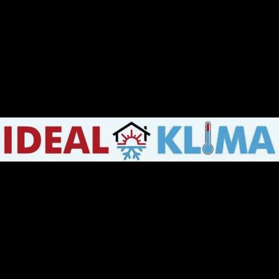 Ideal Klima - Stufe Villaricca