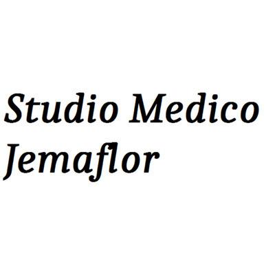 Studio Medico Jemaflor - Medici generici Milano