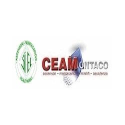 Siel & Ceamontaco - Montacarichi ed elevatori Avezzano