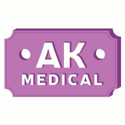 Ak Medical srl - Ospedali - attrezzature e forniture Mozzo