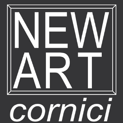 New Art Cornici - Gallerie d'arte Roma
