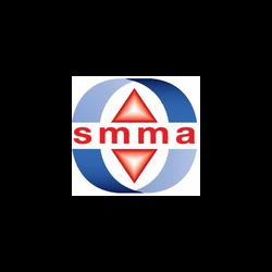 S.M.M.A. Manutenzione Montaggio Ascensori - Ascensori - installazione e manutenzione Milano