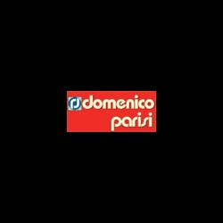 Pneumatici Domenico Parisi - Pneumatici - commercio e riparazione Roma