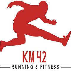 Km 42 Running & Fitness di Borini Nicola & Baldelli Lucia - Sport - articoli (vendita al dettaglio) Fermignano
