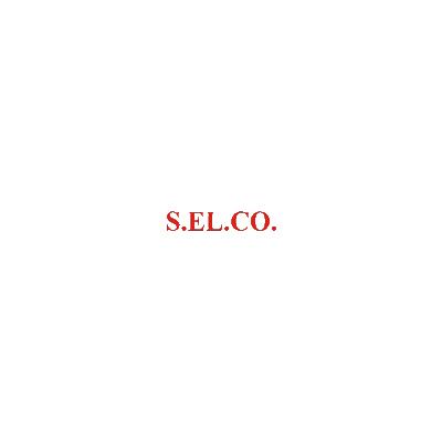 S.El.Co. Sas - Consulenza amministrativa, fiscale e tributaria Genova