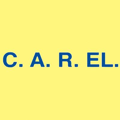 C.A.R.EL.  S.A.S. - Elettrodomestici - riparazione e vendita al dettaglio di accessori San Giuseppe Vesuviano