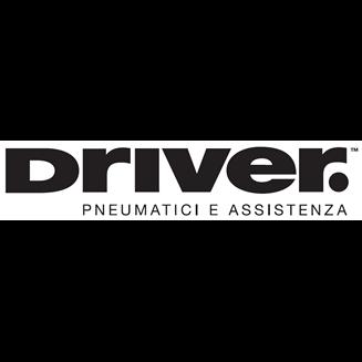 Centro Gomme - Autofficine, gommisti e autolavaggi - attrezzature Cagliari
