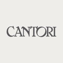 Cantori - Arredamenti ed architettura d'interni Camerano