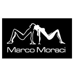 Centro Medico Dr. Marco Moraci - Medici specialisti - chirurgia plastica e ricostruttiva Napoli