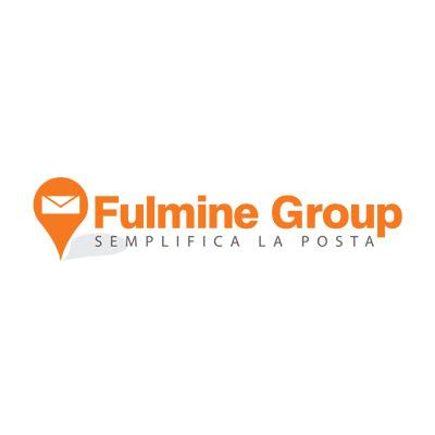 Fulmine Group - Corrieri Palermo