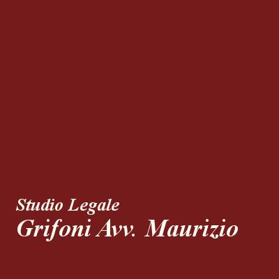 Grifoni Avv. Maurizio - Avvocati - studi Terni