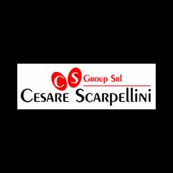 Scarpellini Cesare Group - Arredamento negozi e supermercati Roma
