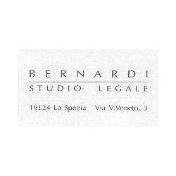 Studio Legale Avv.Ti Chiara, Serena Bernardi e Giacomo Bertolini - Avvocati - studi La Spezia
