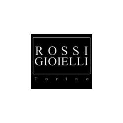 Rossi Gioielli - Orologerie Torino