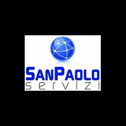 San Paolo Servizi - Imprese pulizia Reggio nell'Emilia