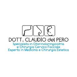Del Pero Dott. Claudio - Medici specialisti - chirurgia plastica e ricostruttiva Latina