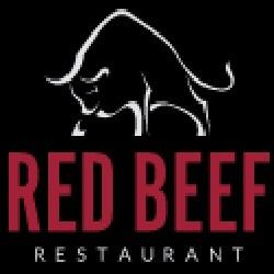 Ristorante Red Beef - Ristoranti Dormelletto