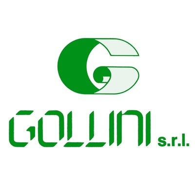Gollini