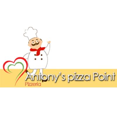Antony'S Pizza Point - Pizzerie Viterbo