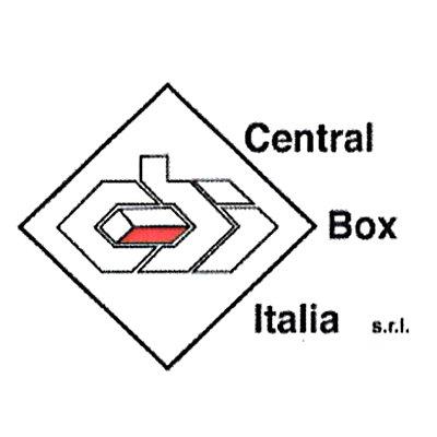 Central Box Italia - Carta e cartone ondulato Monterotondo