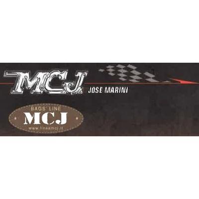 MCJ di Marini Jose - Motocicli e motocarri accessori e parti - produzione e ingrosso Vigodarzere