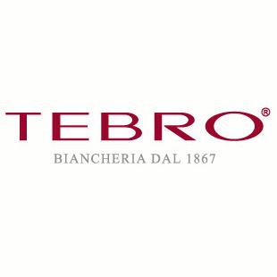 Tebro Biancheria dal 1867 - Biancheria per alberghi e comunita' Roma