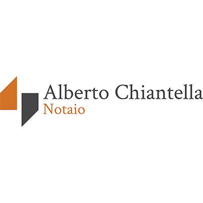 Notaio Alberto Chiantella - Notai - studi Genova