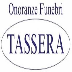 Onoranze Funebri Tassera - Articoli funerari Orta San Giulio