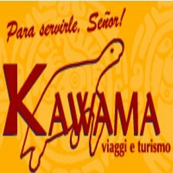 Kawama Viaggi e Turismo - Agenzie viaggi e turismo Cologno Monzese