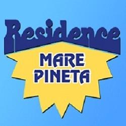 Vacanze Residence Mare Pineta - Residences ed appartamenti ammobiliati Ravenna